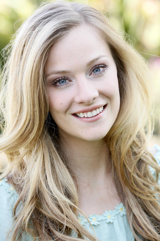 Tiffany Ceri Actress